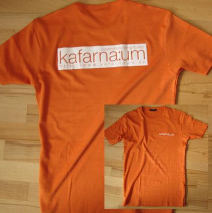 kafarnaum-shirt.jpg