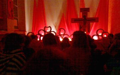kafarnaum18-10-2007.jpg
