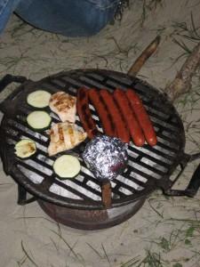 grillendepanne1