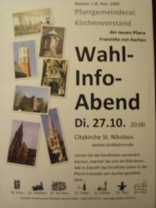 wahlinfoabend