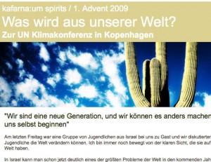 Bildschirmfoto 2009-11-29 um 18.36.45