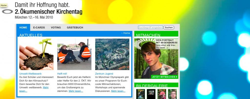 Bildschirmfoto 2010-02-11 um 15.19.12