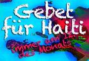 haiti-banner-klein