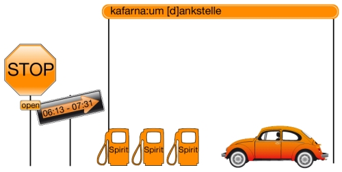 kafarnaum-dankstelle_500