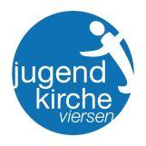 logo-jugendkirche-viersen-02-blau