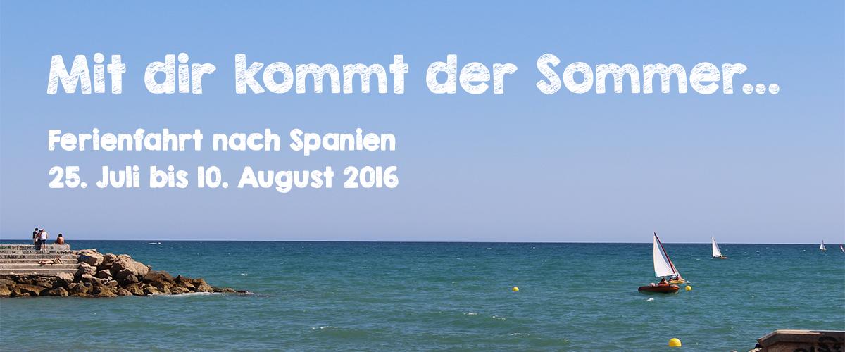 Spanien_Banner