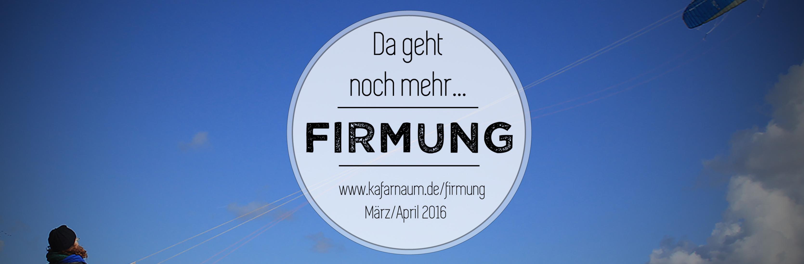 firmung_banner