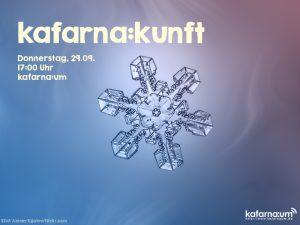 kafarnakunft_160929