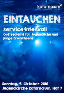 plakat_serviceintervall_web